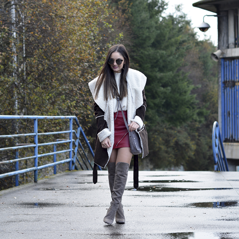 zara_ootd_outfit_lookbook_streetstyle_justfab_05