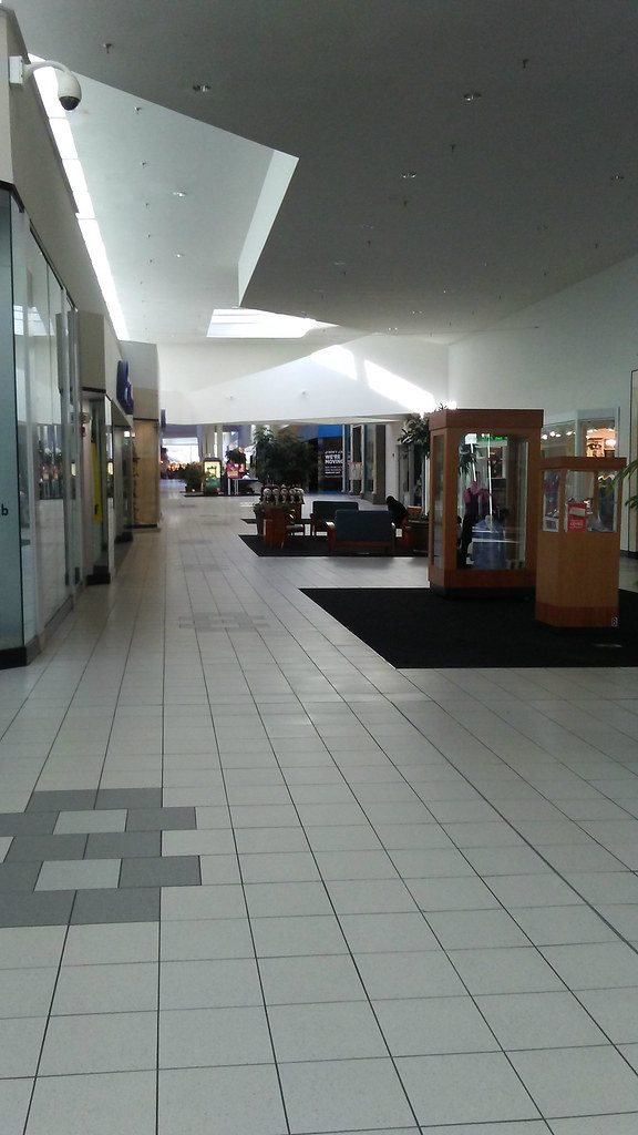 Northgate Mall Of Durham Nc Northgate Mall In Durham Nc Flickr