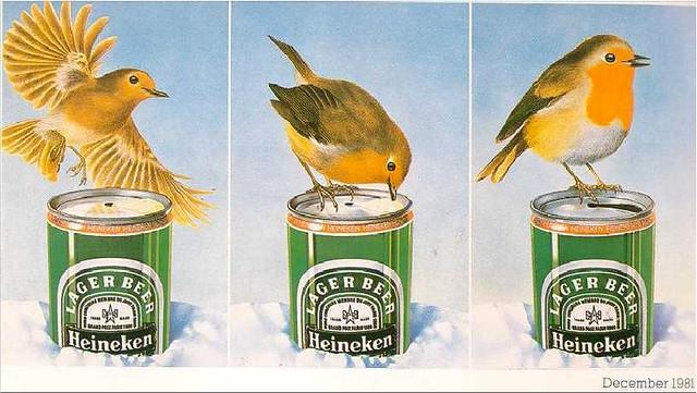 Heineken-1981-bird