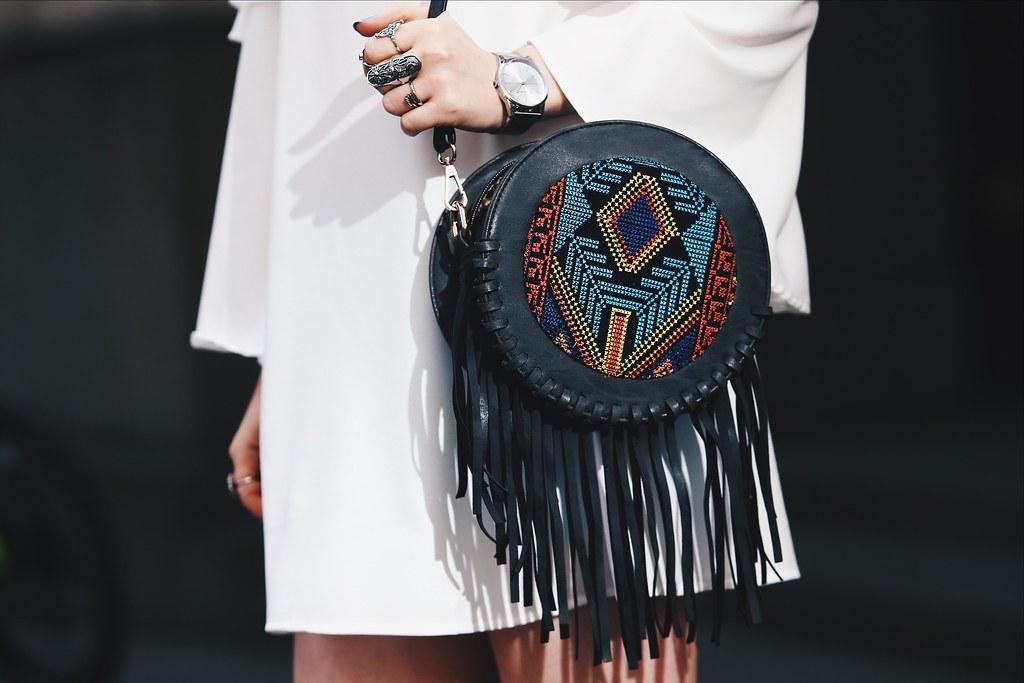 My Festival Inspiration - www.fashionartista.com