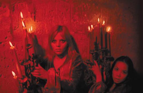 shiver_of_the_vampires_servants