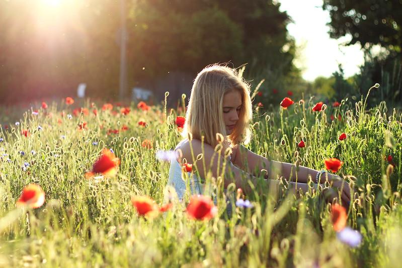 Alisha Mohnfeld mit Sonne juni 2015 059gimp