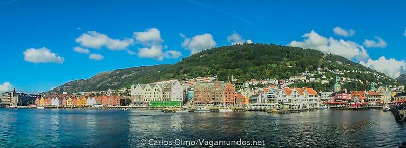 P8260342 Panoramica Bergen Noruega-2
