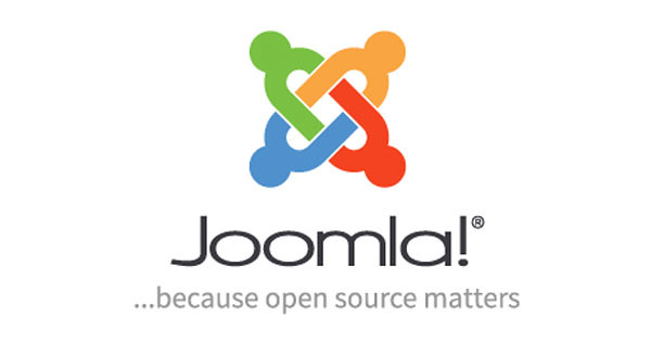 useful_joomla_extensions