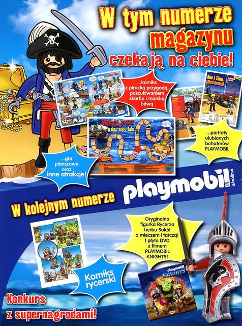 playmobil magazyn 2015-01 03