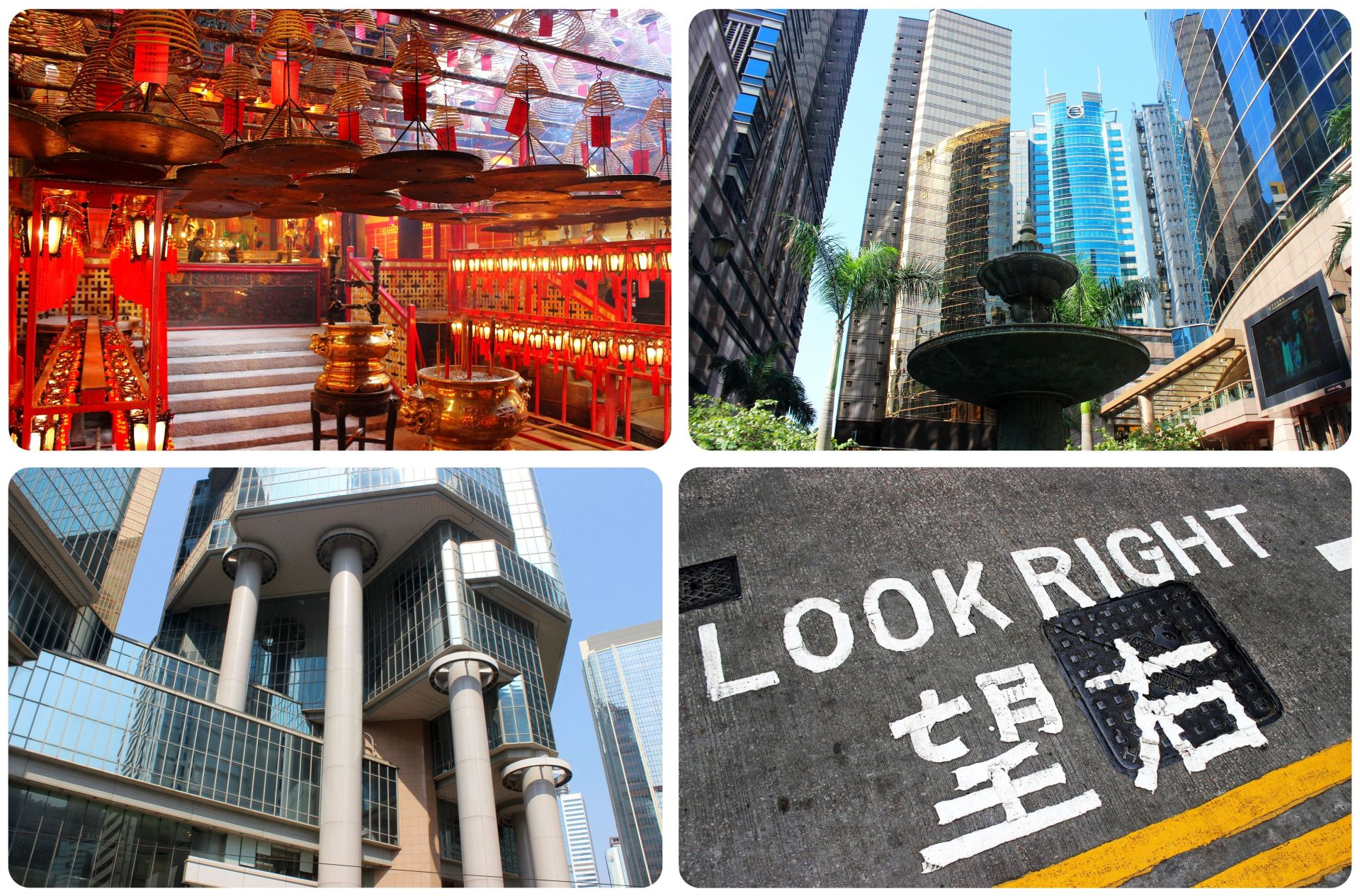 Hong Kong8
