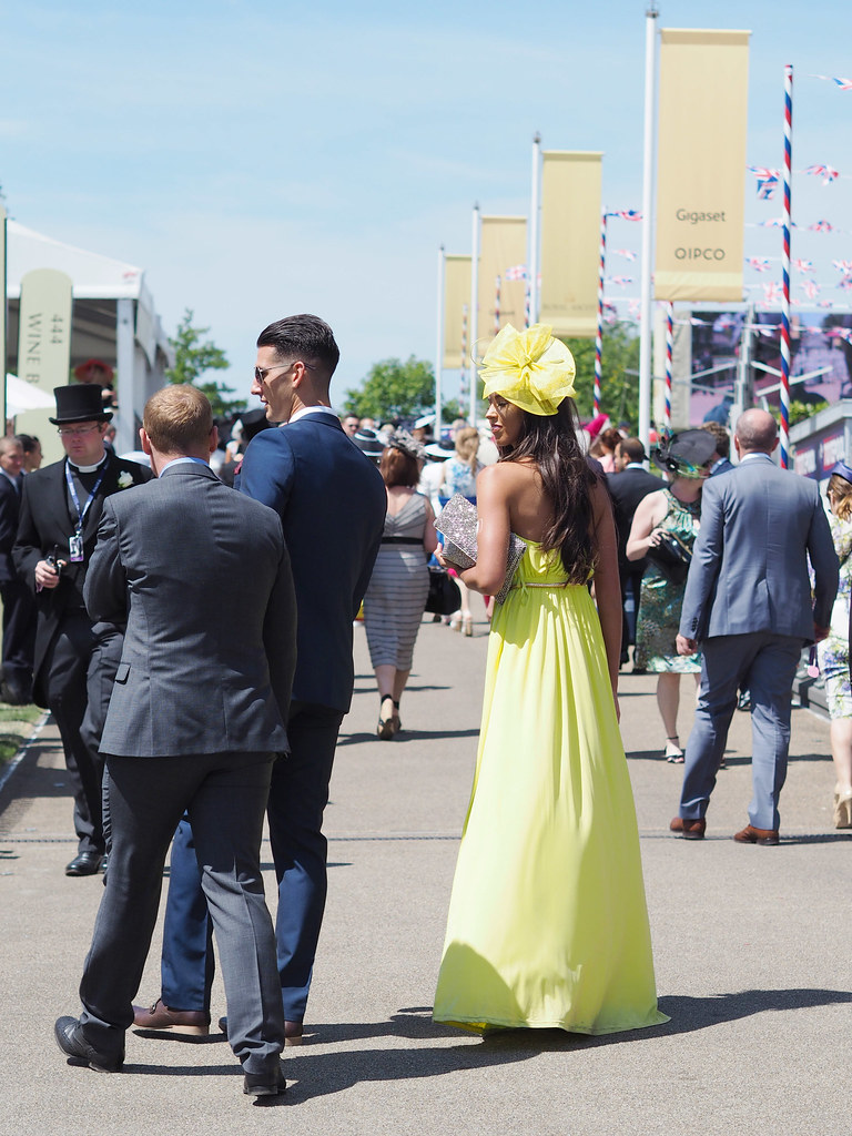royalascot-ladies1