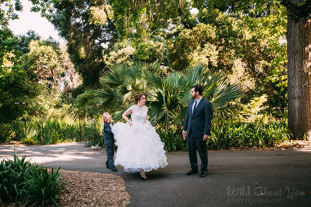 ardenwood-wedding032
