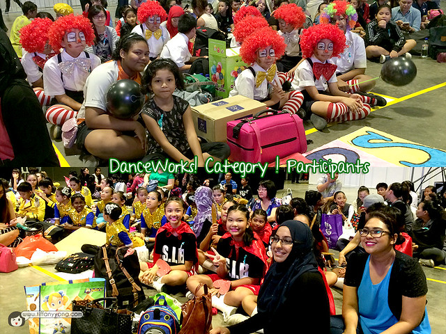 ADAC 2015 DanceWorks