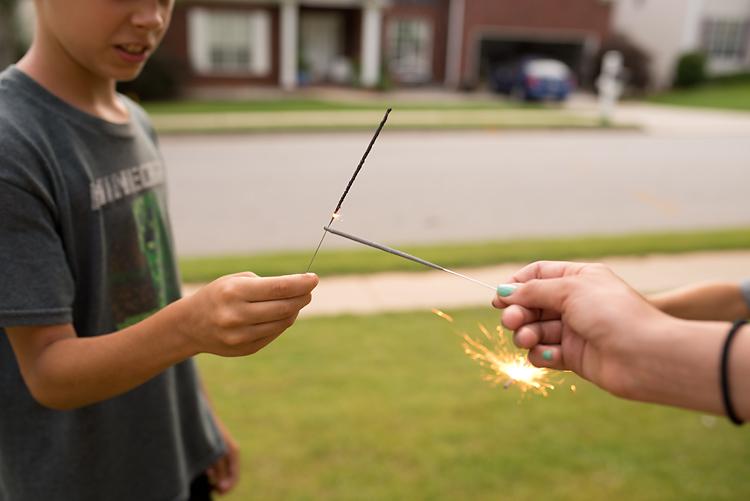 sparklers 1-blog