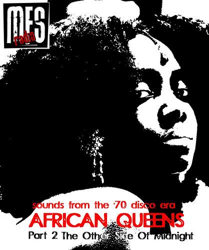 african queens front pt2