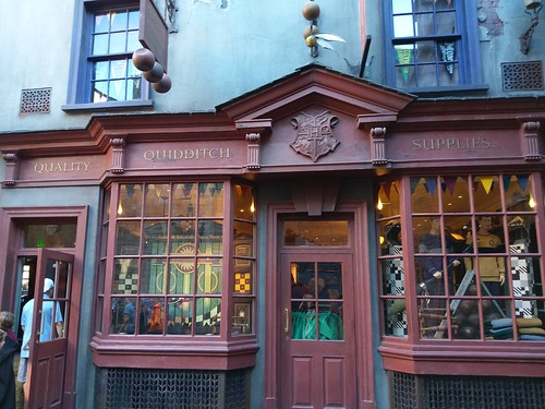 Diagon Alley (91)