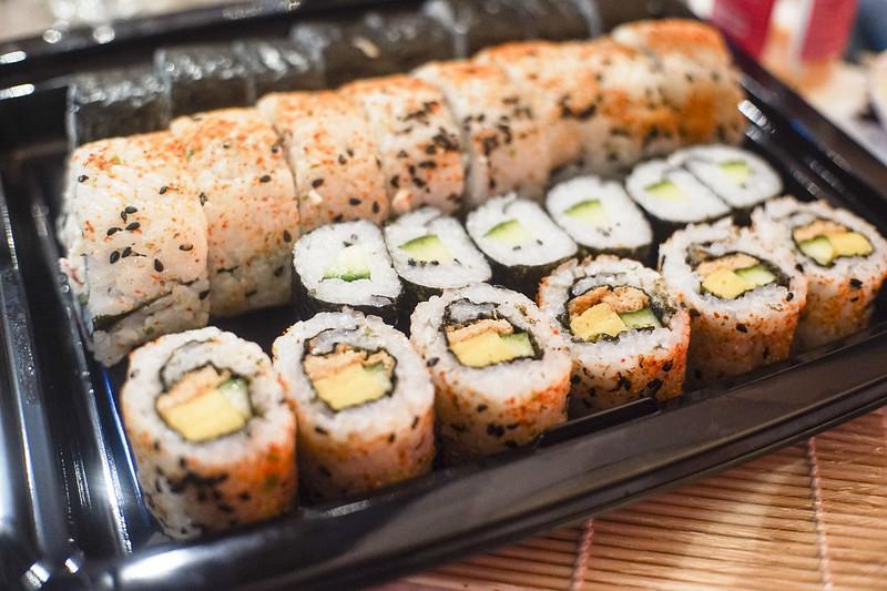 yo sushi_1