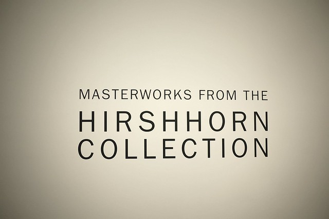 Hirshhorm Museum Tanvii.com 13