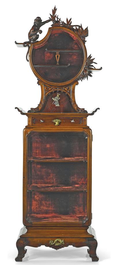PoloJaponism1880-2