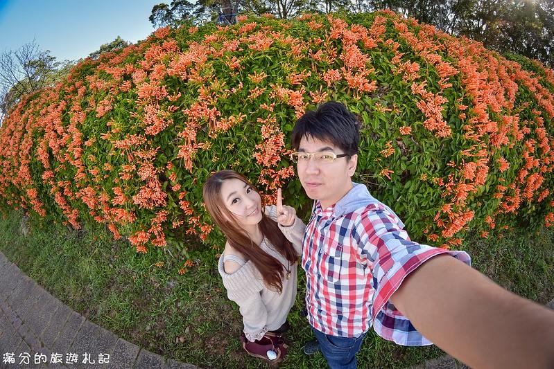 PhotoCap_055