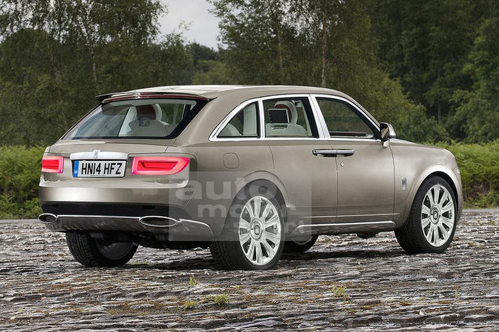 Rolls-Royce-Cullinan-Render-1
