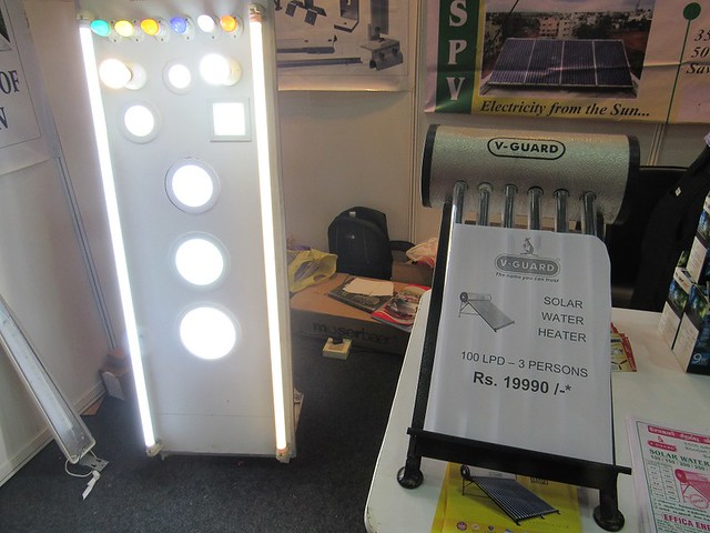 Solar-South-Chennai-Expo-LED-Lights-Solar-Water-Heater-r