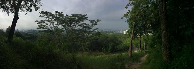Bukit Kiara