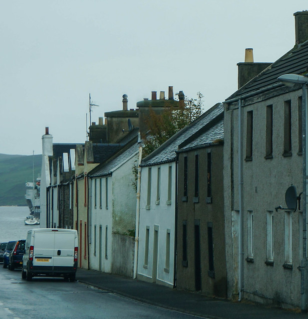 Scotland-22.jpg