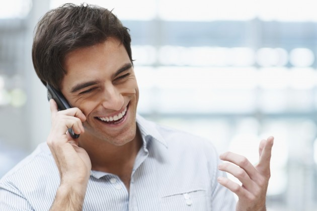 Free_International_Calls_App