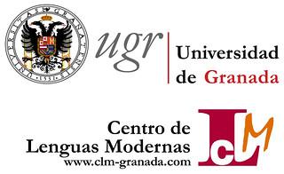 CLM_UniGranada_logo