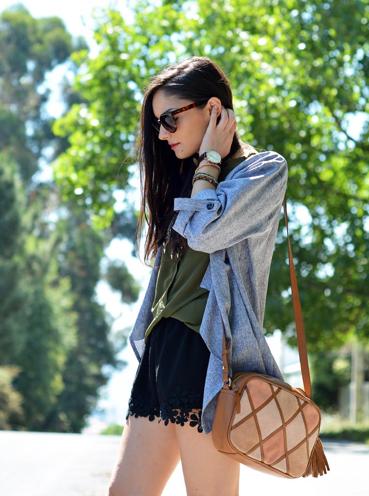 zara_ootd_outfit_choies_sheinside_como_combinar_03
