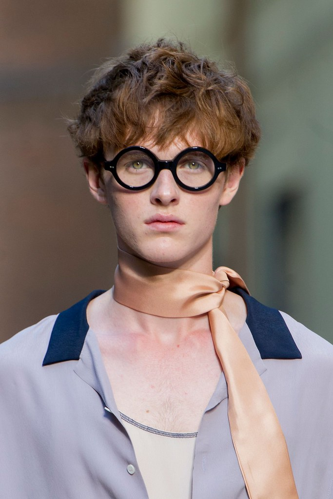 SS16 Milan Andrea Pompilio103_Fionn Creber(fashionising.com)