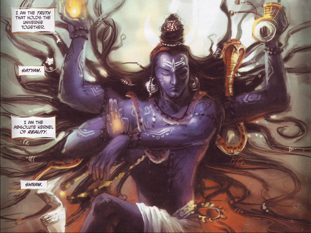 Good Wallpaper Angry Shiva - 19659605125_6eb36ee214_b  Pictures_5658      .jpg