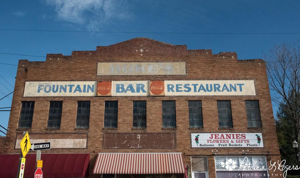 New Restaurant In Leonardtown Md