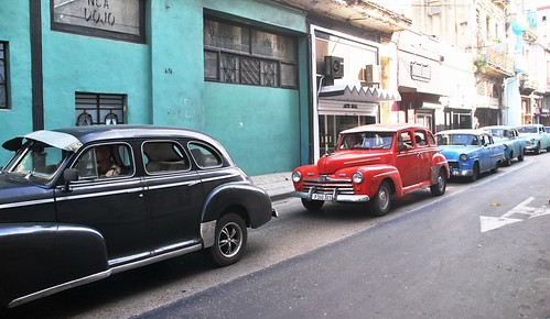 58 La Habana (68)
