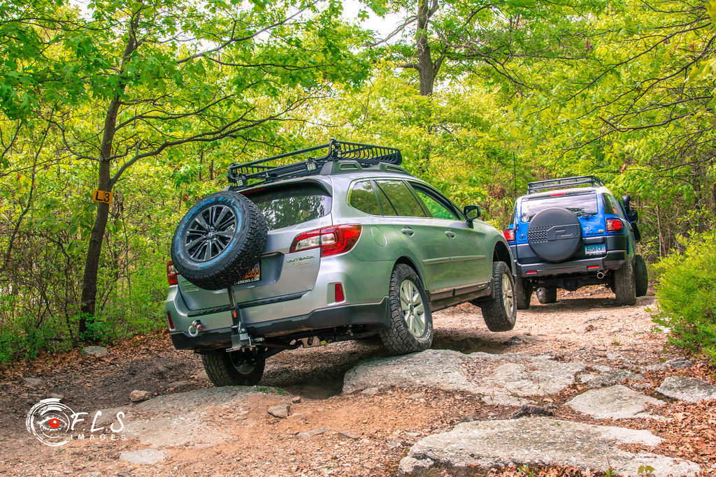 question for people with tires subaru outback subaru outback forums
