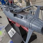 Yamato2199_SVA-16