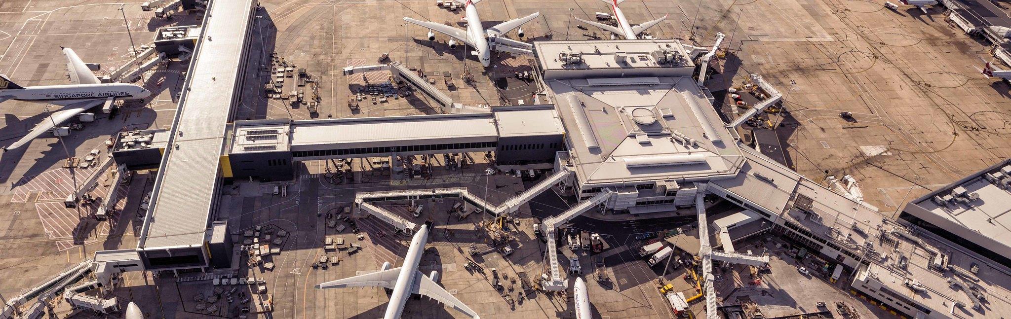 13483-Air-Services-Australia