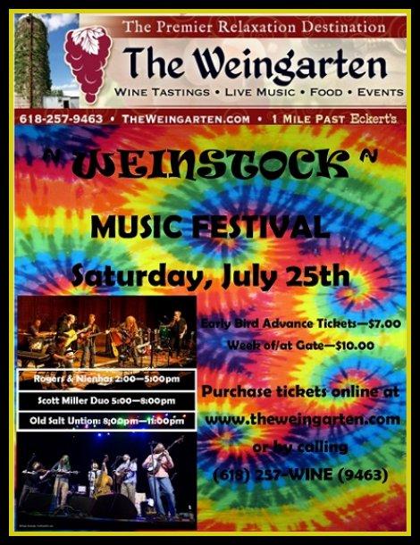 Weinstock 7-25-15