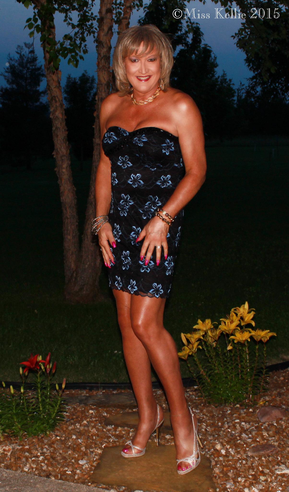 Miss Kellie Flickr Sharing