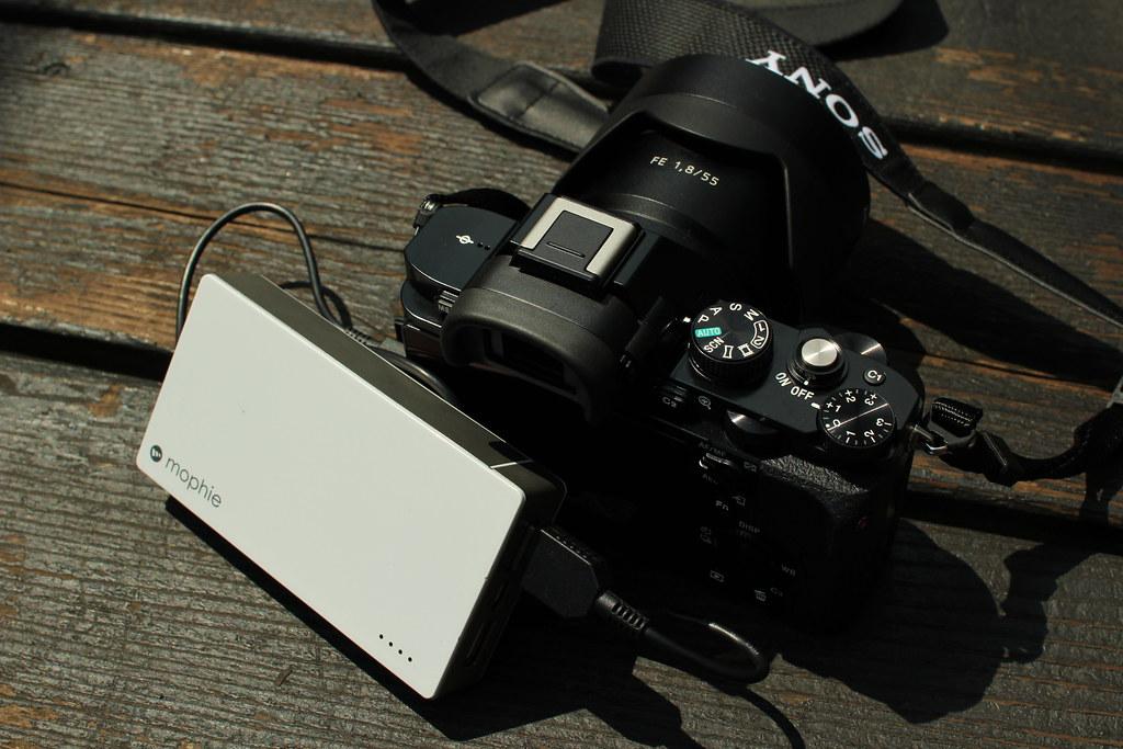 α7_モバイル充電