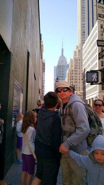 May 23 2015 NYC Trip (33)