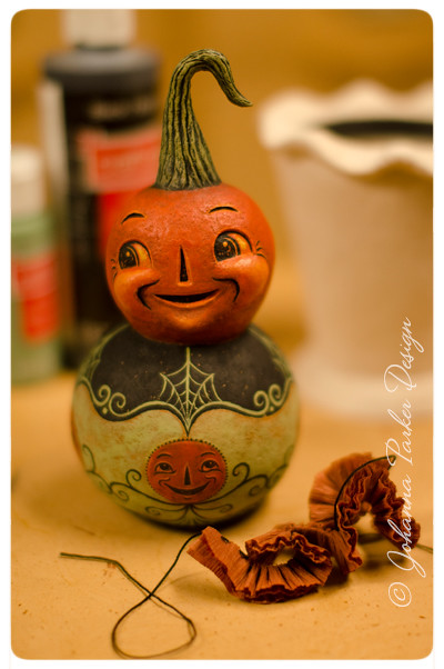 Halloween-JackoLantern-ball