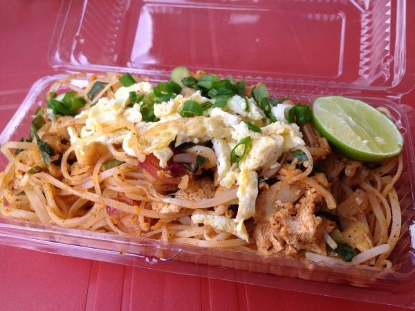 tom-yum-fried-noodles