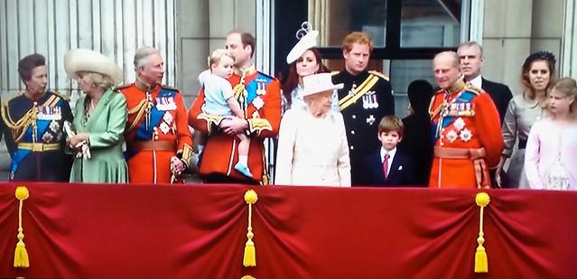 queen_family