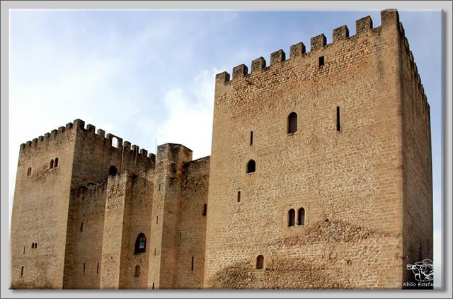21 Museo Histórico de Medina de Pomar
