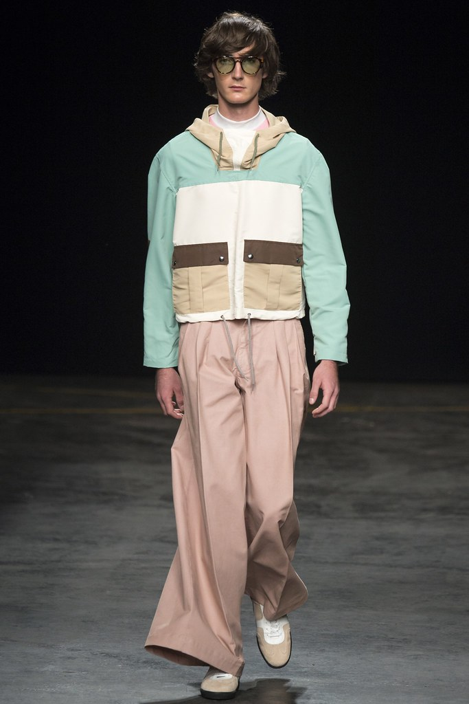 SS16 London Topman Design014_Cosme Carellas(VOGUE)