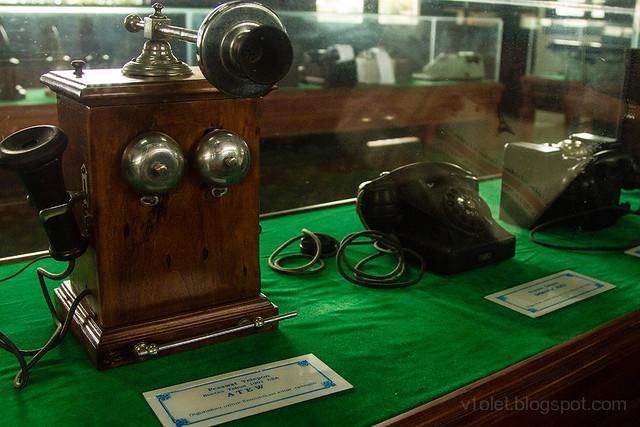 Museum KA30-9920rw