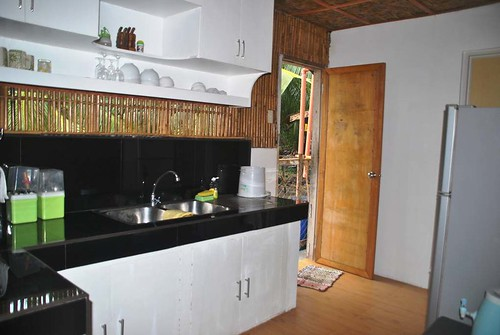 107 Isla de Samal (37)