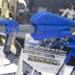 TTS2015_6-32