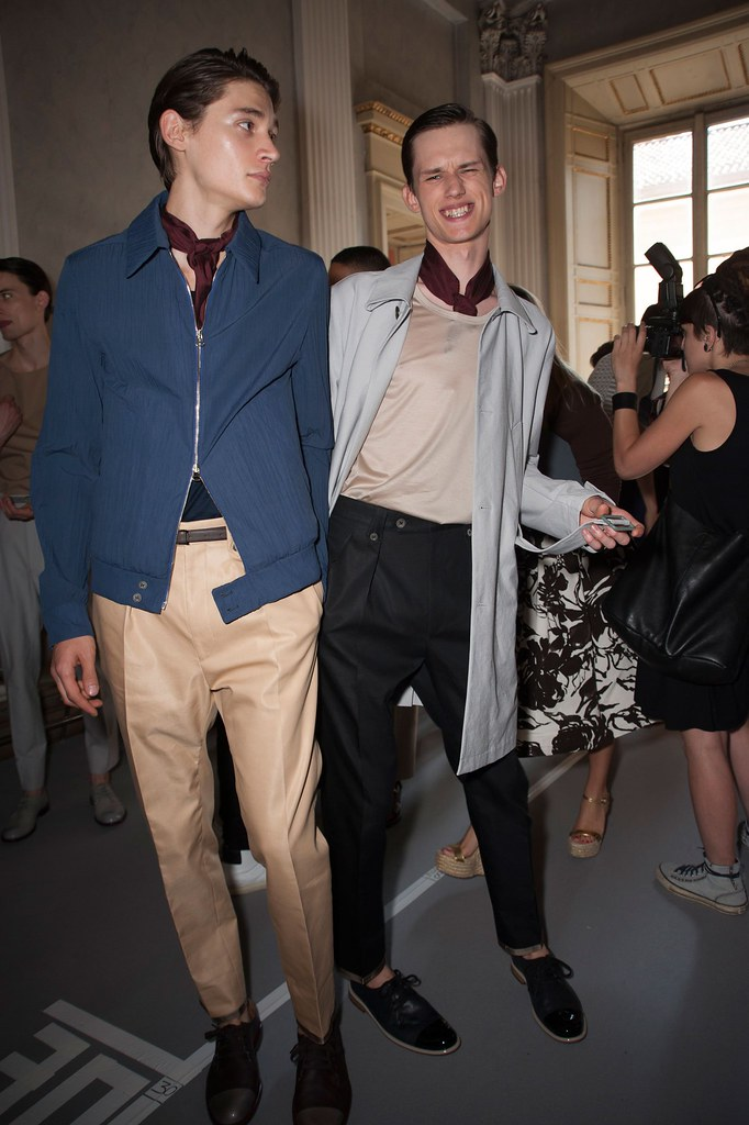 SS16 Milan Corneliani235_Timur Simakov, Yulian Antukh(fashionising.com)