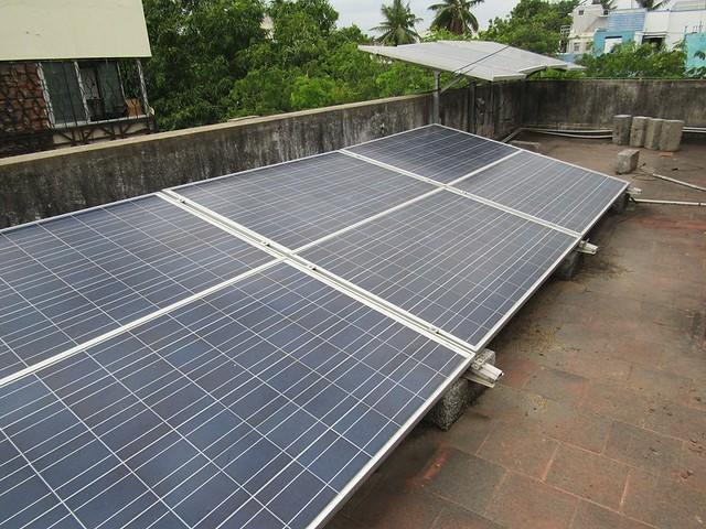 MLC-Solar-Installation-1