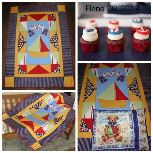 Elena_Dik's_Quilts_5
