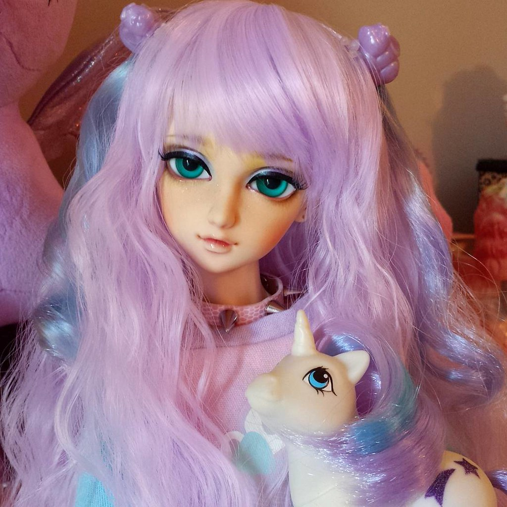 Image Result For Cute Baby Unicorn